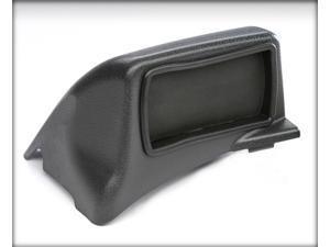 Edge Products 38503 Dodge Dash Pod Fits 98-02 Ram 1500 Ram 2500 Ram 3500