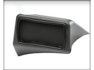Edge Products 38504 Dodge Dash Pod Fits 03-05 Ram 1500 Ram 2500 Ram 3500