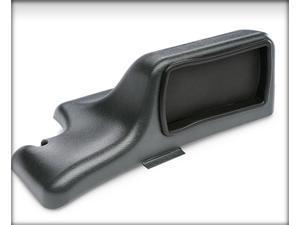 Edge Products 28500 Chevy/GM Dash Pod