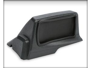 Edge Products 38505 Dodge Dash Pod Fits Ram 1500 Ram 2500 Ram 3500 Ram 4500
