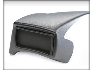 Edge Products 18550 Gas Dash Pod Fits 97-03 F-150