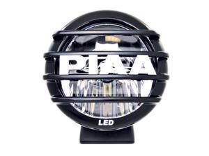 PIAA 550 LED Driving Light Kit    73552