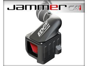 Edge Products 38180 Jammer Cold Air Intake Fits 11-12 2500 3500