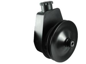 Borgeson 800329 Power Steering Pump