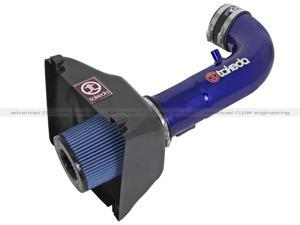 aFe Power TR-2017L-R Takeda Stage-2 PRO 5R Intake System Fits 15-16 RC F