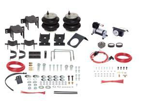 Firestone Ride-Rite 2803 All-In-One Analog Kit