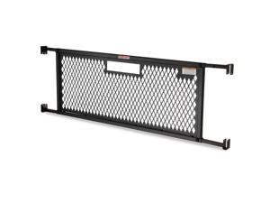 Weather Guard 1285 Tool Box Accessory
