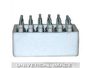 Champion 821S Spark Plug (24)