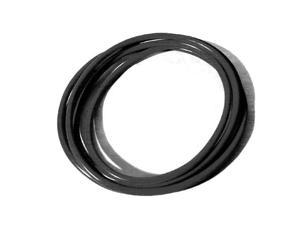 Rotary Battery Cable 50' Roll Black 6Ga P/N 31-8598