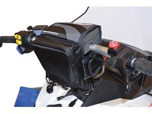 Powermadd Riser Bag P/N 73603