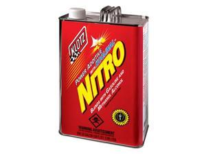 Klotz Nitro Power Additive (Gal) P/N Kl-640