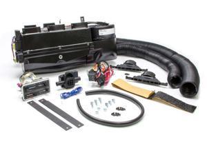 VINTAGE AIR Gen II Mini Air Conditioning Evaporator P/N 66005-VUZ-A