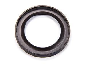 GM Performance Timing Cover Seal GM LS-Series P/N 12585673
