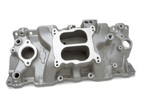 GM Performance Parts ZZ-Series Intake Manifold SBC P/N 10185063