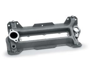 GM Performance SBC Valley Cover P/N 24502654