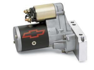 GM Performance High Torque Starter 3.75:1 Gear Reduction Chevy V8 P/N 12361146