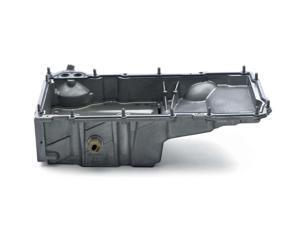 GM Performance Engine Oil Pan GM LS1 F-Body 1998-2002 P/N 12628771