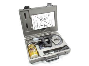 PHOENIX SYSTEMS V-12 Brake Bleeder Kit P/N 2003-B