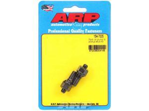 ARP 154-7005 Ford  oil pump to pickup  stud kit