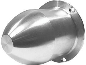 Allstar Performance 5 x 5 Hub Bullet Nose Wheel Hub Dust Cap P/N 68790