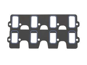 GM Performance Intake Manifold Gaskets Rectangle Port GM LS-Series P/N 19172114