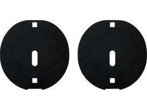 Rigid Mounting Solutions - Vehicle Specific 46561 Fits:NISSAN | |2004 - 2015 TI
