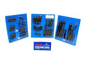Arp 544-9801 6-Point Complete Engine Fastener Kit