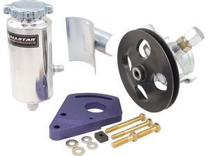 Allstar Performance 1300 psi GM Type 2 Power Steering Pump Kit P/N 48242