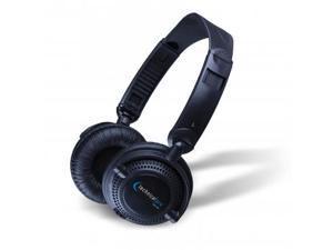 Tehnical Pro Professional Swiveling Headphones for Increased Functionality