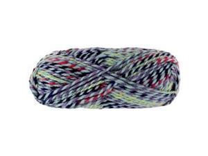 Lilac Blush I Love This Chunky! Yarn