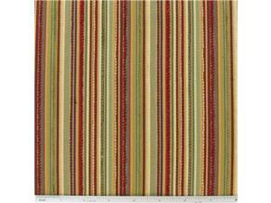 DEC- Jungle Manning Home Decor Fabric