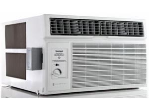 Friedrich  Hazardgard SH20M50A 19 500 BTU Window Air Conditioner For Hazardous Duty With Totally Enclosed Fan Motor