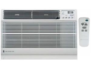"Friedrich  US08D10C 25"" Uni-Fit Series Energy Star  Thur the Wall Air Conditioner with 8000 Cooling BTU  260 CFM"