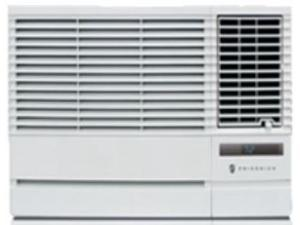 Friedrich CP15G10B 15,500 Cooling Capacity (BTU) Window Air Conditioner