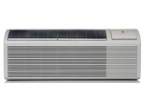"Friedrich  PDE15R5SG 42"" Packaged Terminal Air Conditioner with 14500 BTU Cooling  17000 BTU Heating  10.4 EER"