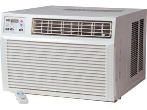 Amana AH123G35AX Window Air Conditioner
