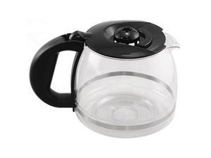 Krups SS-201555 Carafe with Lid
