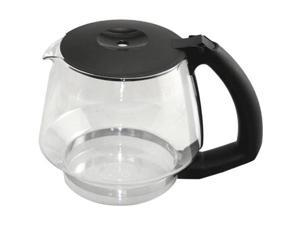 Krups MS-623432 Carafe with Lid
