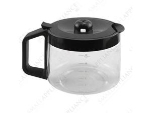 Krups MS-622428 Carafe with Lid