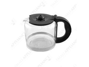 Krups MS-621696 Carafe with Lid