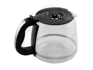Krups FS-9100014980 Glass Carafe with Lid