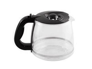 Krups FS-9100015945 Glass Carafe & Lid