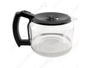 Krups MS-621497 Carafe with Lid