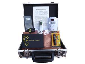The Original Ghost Hunting Kit™--Getting started or know someone who would like to become a Ghost Hunter? This is the best and most popular starter kit available!