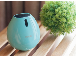 Imoblie F8 Wireless Bluetooth Speakers Mini portable MP3 speaker Waterproof speaker/subwoofer speakers