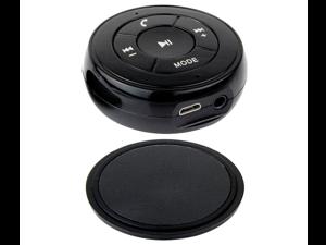 PT-750 Multifunction Bluetooth Receiver Car Kit + Bluetooth Receiver + Card reader +Fm Radio