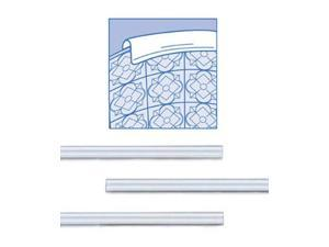 """Liner coping strips 24"""" - 10 pack"""