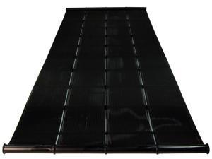 Heliocol Swimming Pool Solar Heating Panel 4' x 10.5'  - HC-40