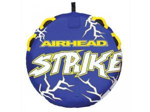 AIRHEAD STRIKE - Inflatable Tow Tube