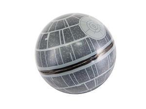Swimways Star Wars Death Star Hop Ball Pool Toy